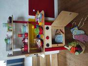 Spielküche HABA