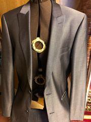 Herrenbekleidung - Anzug