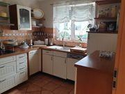 Alno Küche inkl Geräte