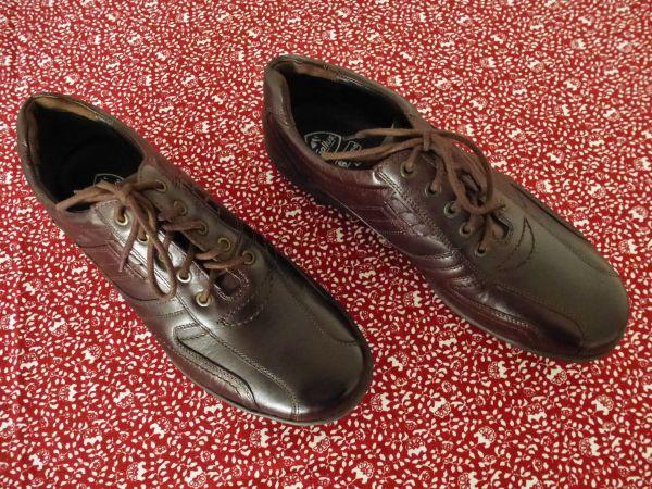 Textil Vans Oldskool Herren Sneaker 712998 schwarz weiß