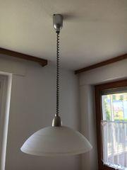 Lampe - Deckenlampe