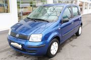 Fiat Panda 2005 Neu Vorgeführt