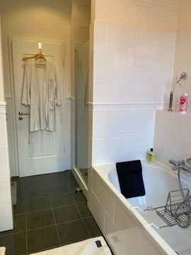 hochwertig möblierte 2-Zimmerwohnung 83 qm: Kleinanzeigen aus Baden-Baden Innenstadt - Rubrik Vermietung 2-Zimmer-Wohnungen