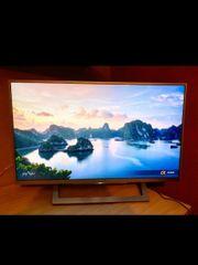Sony smart tv Sony KDL-32WD755