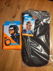 Source Winter Tube Kit Widepack