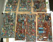 VCR Module für Videorec
