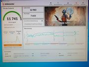 Gaming Pc Rtx 3070 eagle