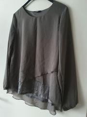 Shirt Gr S 36 38