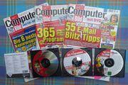PC-Hefte für Sammler ab 0
