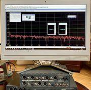 dScope Series 3 Audio Precision