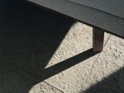Fliesen Schieferplatten ca 18 qm