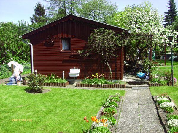 Ich Suche Einen Garten Zu Kaufen Oder Mieten In Heidelberg