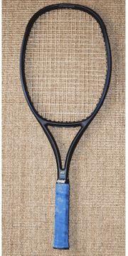 Tennisschläger Yonnex RQ-380