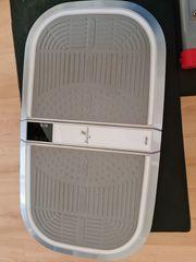 VP300 Vibrationsplatte