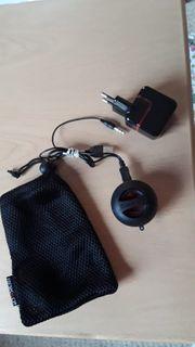RAIKKO XS plus Vacuum Speaker