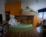 Kinderzimmer set