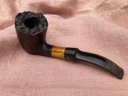 Tabakpfeife von Stanwell