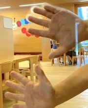 Reinigungskraft Volksschule Doren Teilzeit 20-28