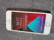 Apple iPhone SE - 64GB - Gold