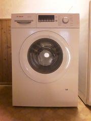 Waschmaschine Bosch Serie I 4