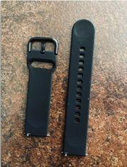 Smartwatch Uhrenband Universal