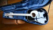 ESTEBAN Vintage Guitar