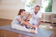 Liebscher Bracht Schmerzfrei-Training - Probestunde