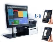 Mobile GASTRO Kassensystem zur MIETE