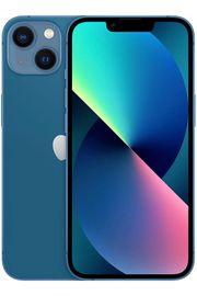 IPhone 13 Blau 256GB OVP