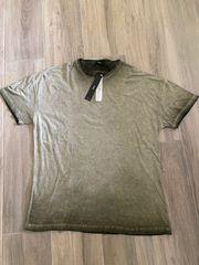 Tigha T-Shirt Gr XL Neu