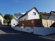 Freistehendes Einfamilienhaus mit Nebengebäude - Provisionsfrei -