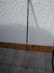 Eishockeyschläger Länge 136 cm kaum