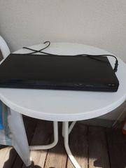 DVD Player mit USB MMC