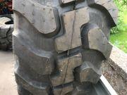 2 St Unimog Radlader Traktor