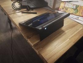 Lenovo Thinkpad X1 Tablet Docking: Kleinanzeigen aus Hamburg - Rubrik Notebooks, Laptops