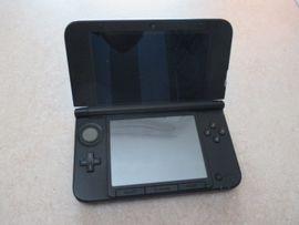 3DS - NINTENDO 3DS XL Konsole - TOP