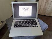 Neuwetiges 13 3 Zoll MacBook