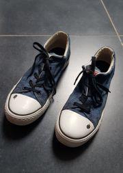Dockers by gerli Sneaker Jugend