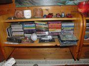 ca 400 CD s