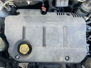 Motor Fiat Doblo Cargo Maxi