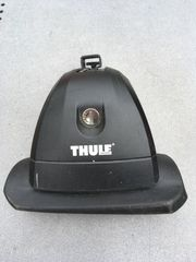 Thule Rapid System 751 gebraucht