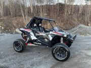 Polaris RZR 1000 Ranger Xp