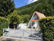 Ferienhaus Rur-Chalet in Simmerath