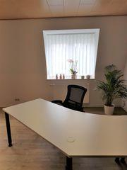 Büro in bester Lage - Cowork