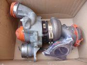 Turbolader A1330900280 für Mercedes A45