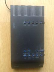 Loewe Alpha Tel digitaler Anrufbeantworter