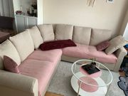 4er Sofa