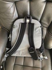 Hedgren Rucksack Tasche Backpack - Gebraucht
