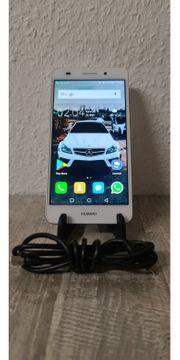Huawei Y6II CAM-L21 in weiß