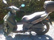 125er roller